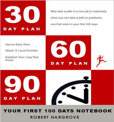 The-First-100-Days-program