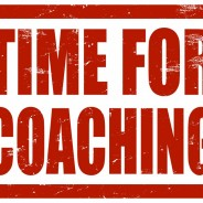 Competence through Coaching